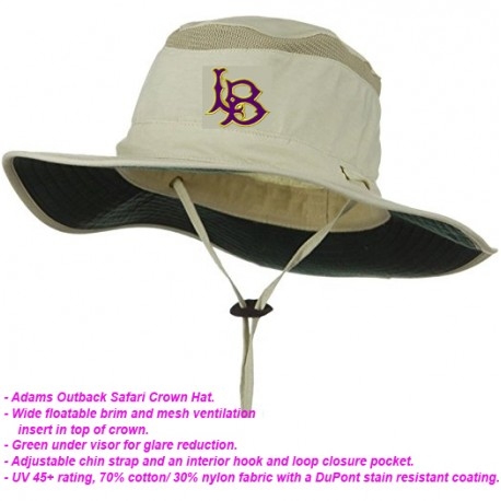 LB Outback hat