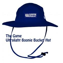 MidSouth Boonie Hat