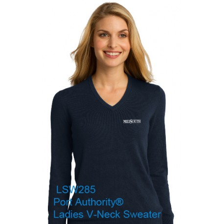 MidSouth lsw285 sweater