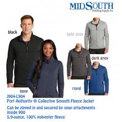 MidSouth J904-L904 Jacket/Liner