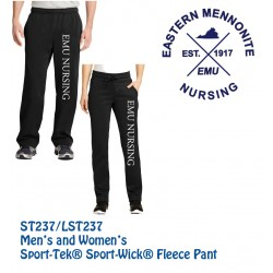 EMU Nursing ST237 pants