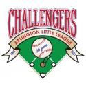 Challenger Baseball